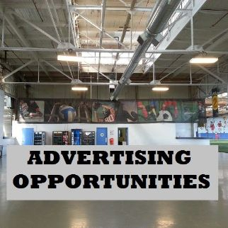 Advertising_Opportunities_2_3.png