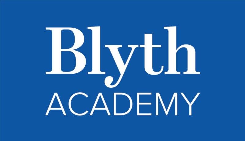 Blyth_Academy_Logo.jpg