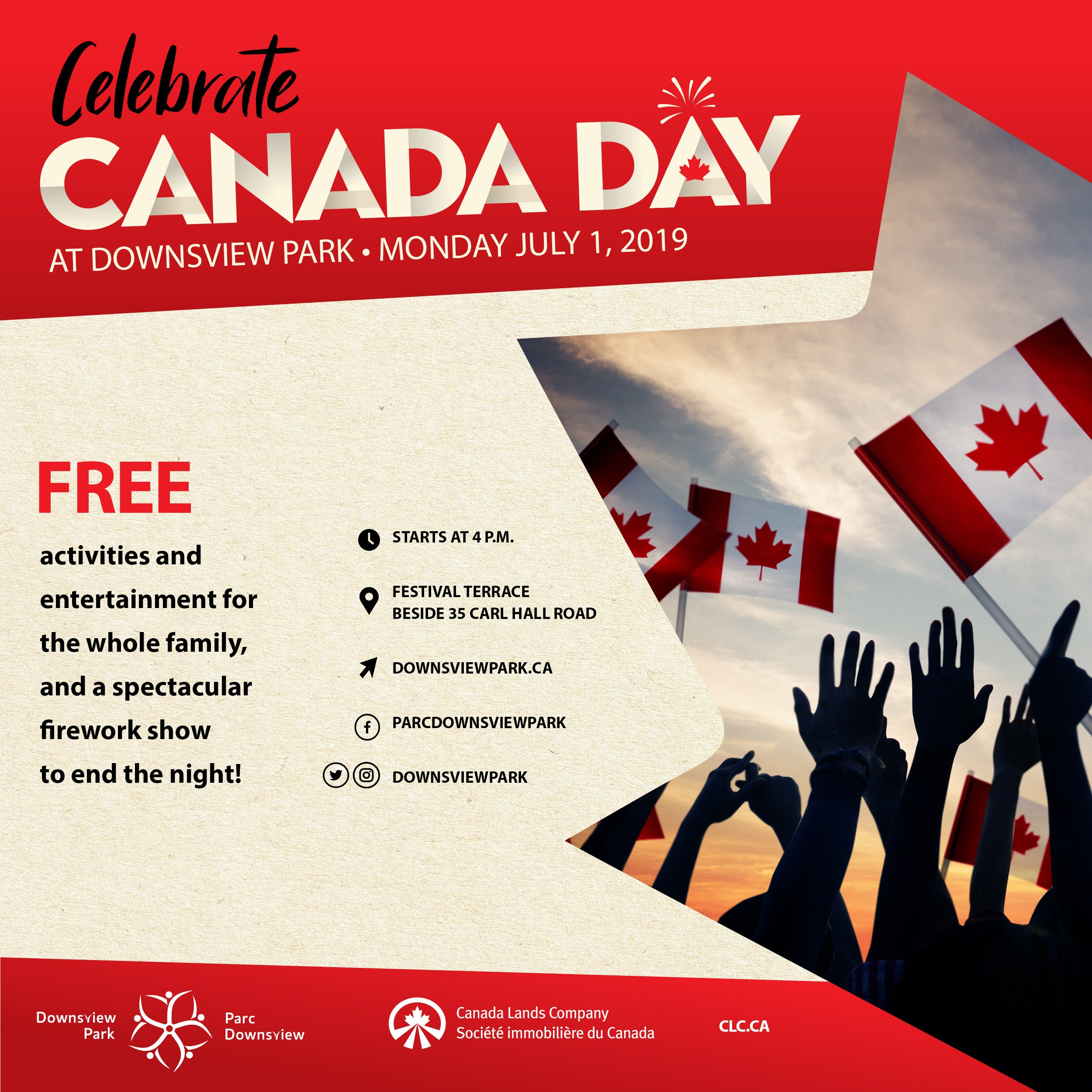 CanadaDay-SocialMedia.jpg