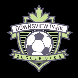 DownsviewPk_Logo_Colour.thumbnail.png