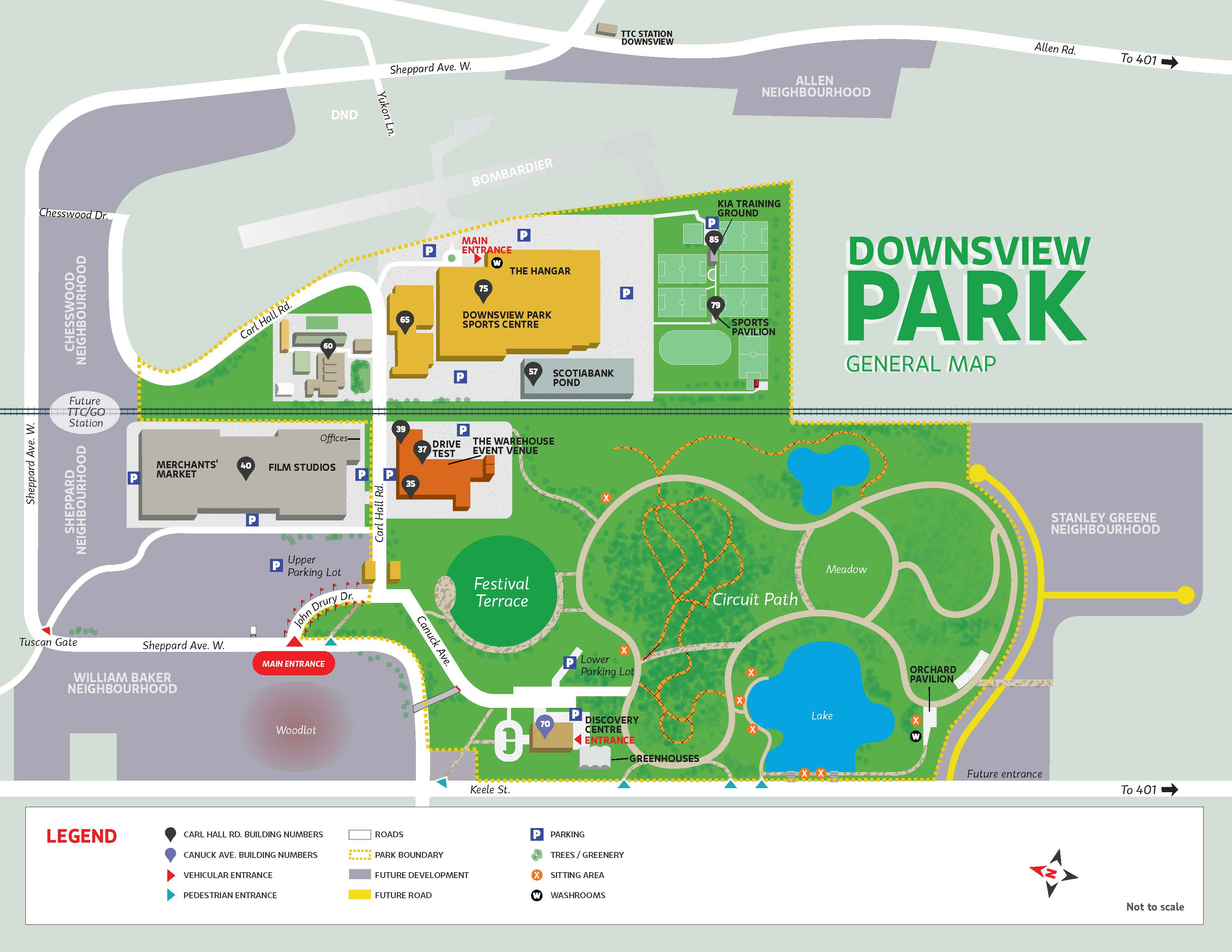 Downsview_Park_Map.jpg