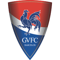 Gil_Vicente_FC.png