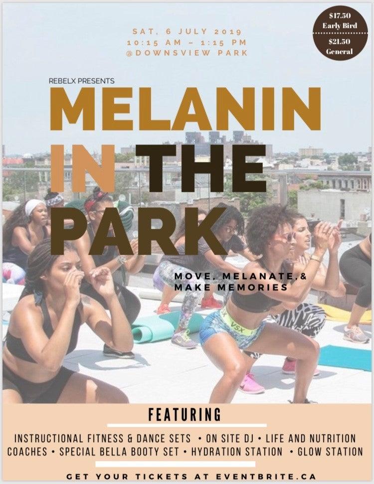 Melanin in the park.jpg