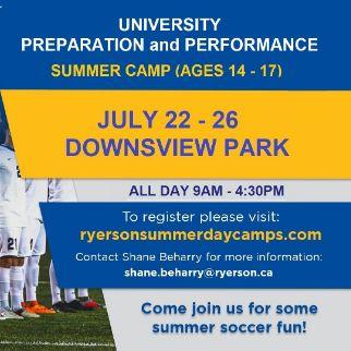 Ryerson Summer Camp Final Downsview.jpg