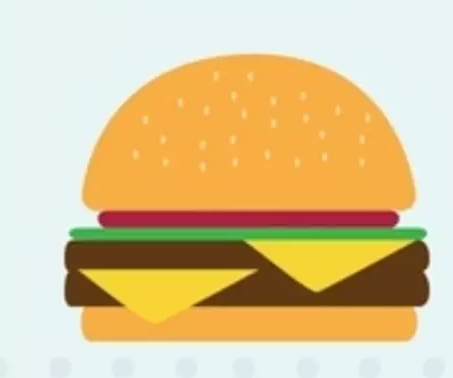 burger.png cropped