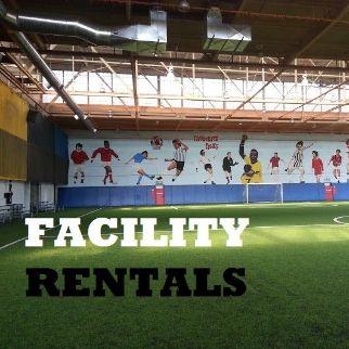 facility rentals.thumbnails.jpg