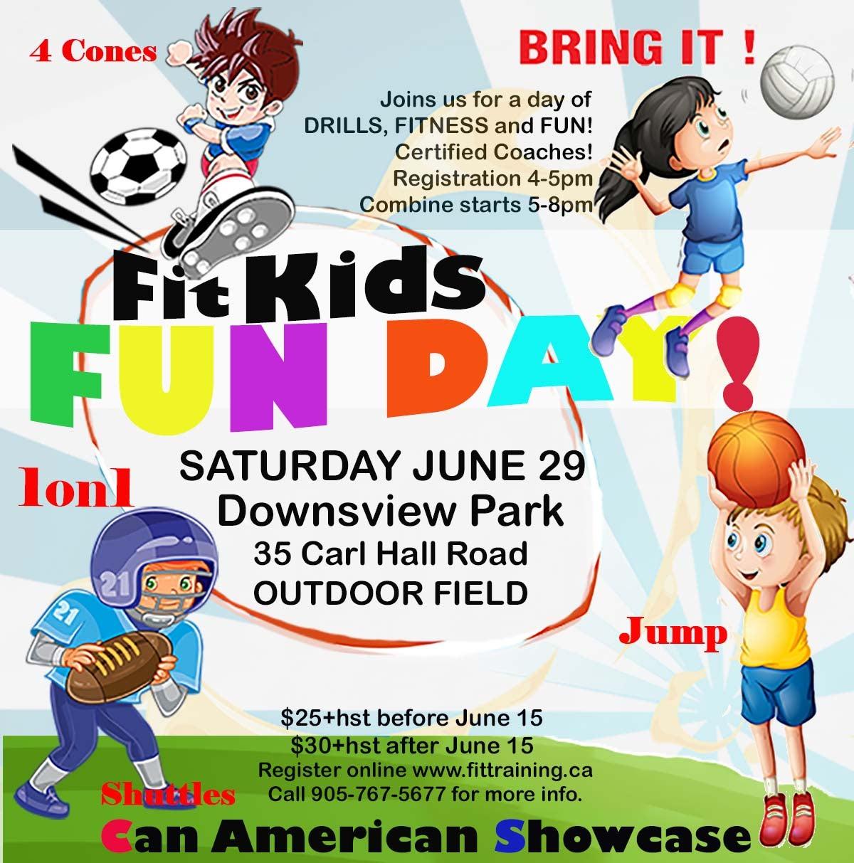 kidsfootball fun dayVS4final.jpg